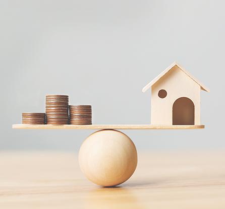 Mortgage Broker | Gold Coast | Derosie Home Loan & Finance Solutions